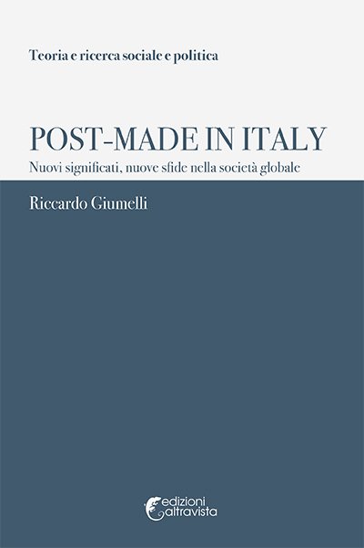 Post-Made in Italy