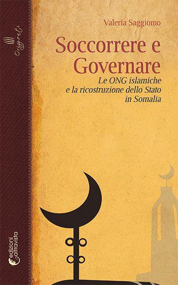 Soccorrere e Governare - eBook