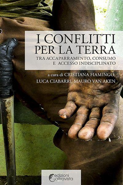 I conflitti per la terra - eBook