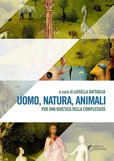 Uomo, natura, animali
