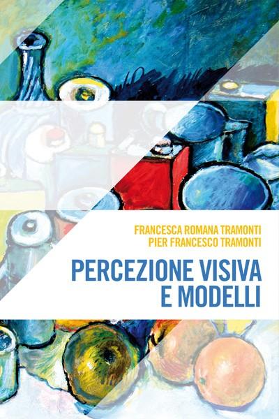 Percezione visiva e modelli