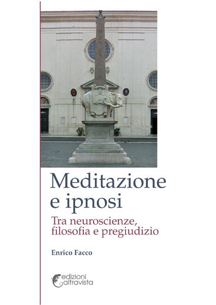 Meditazione e ipnosi
