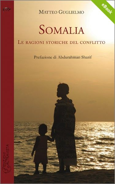 Somalia - eBook
