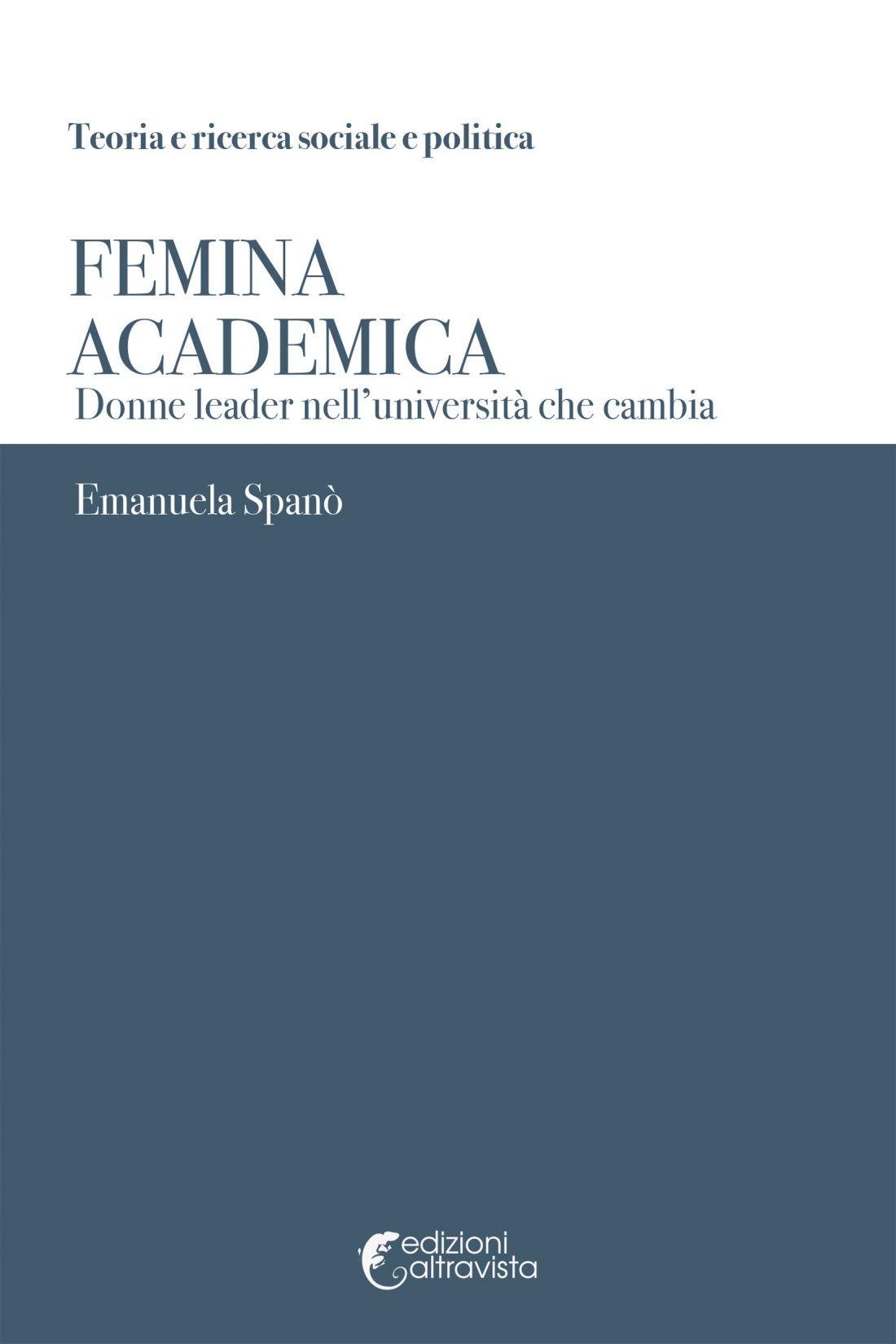 Femina Academica