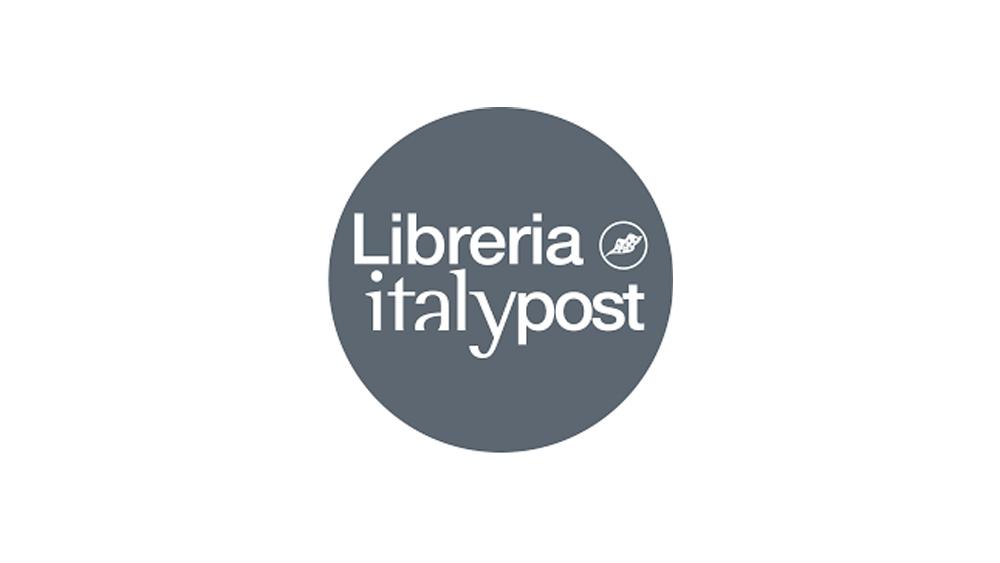 Video recensione di Post-Made in Italy